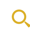 Icon_DataSearchTool_White