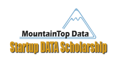 "Press Release: Data ""Scholarships"" Enable Brilliant Minds In Startup Community"